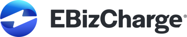 Picture of EBizCharge payment module