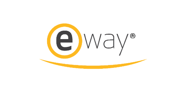 Picture of eWay Payment Plugin (By nopCommercePlus)