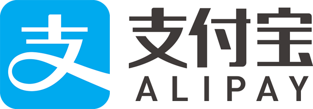 Picture of AliPay payment plugin 支付宝 支付插件