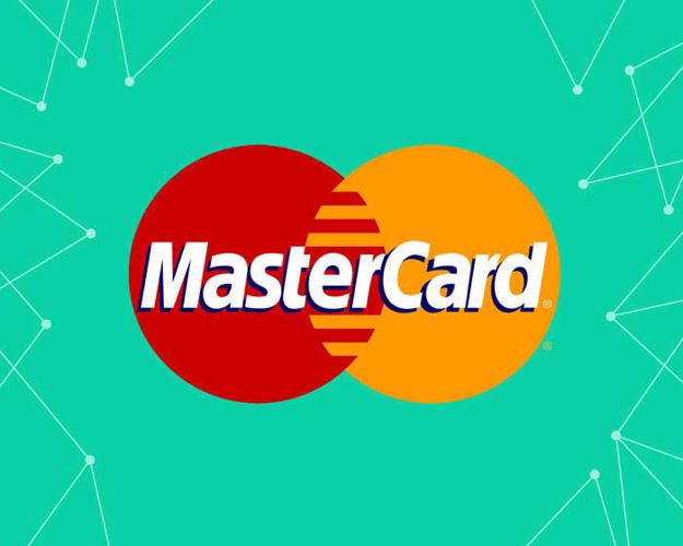 Picture of MasterCard Hosted Checkout (foxnetsoft.com)