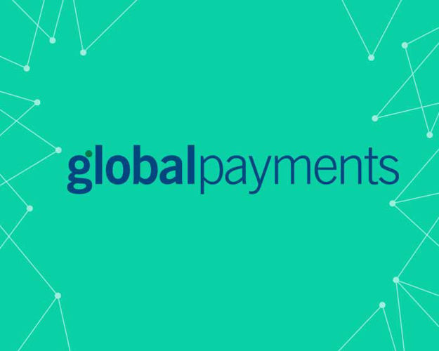 Picture of GlobalPay (GobalPayments) Payment (foxnetsoft.com)