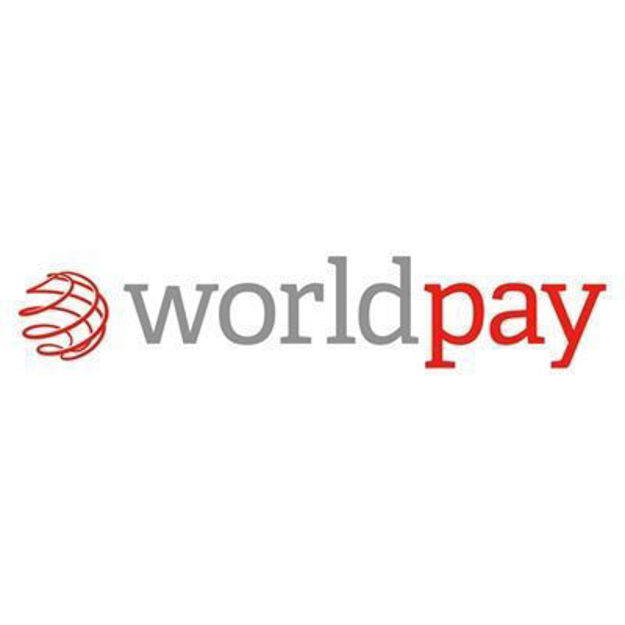Picture of WorldPay Redirect Payment Module