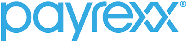 Picture of Payrexx payment gateway