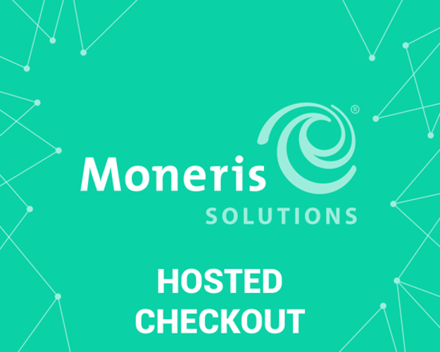 Picture of Moneris Hosted Paypage (foxnetsoft)