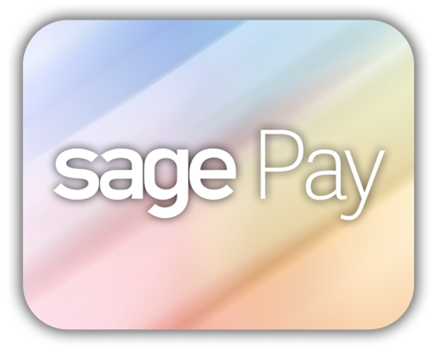 Picture of Sage Pay Payment (Atluz)