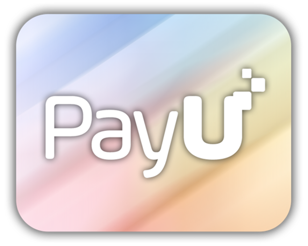 Picture of PayU Poland Payment (Atluz