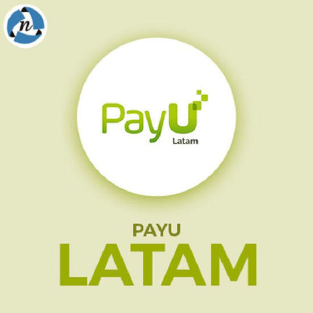 Picture of PayU Payment Plugin for Latam
