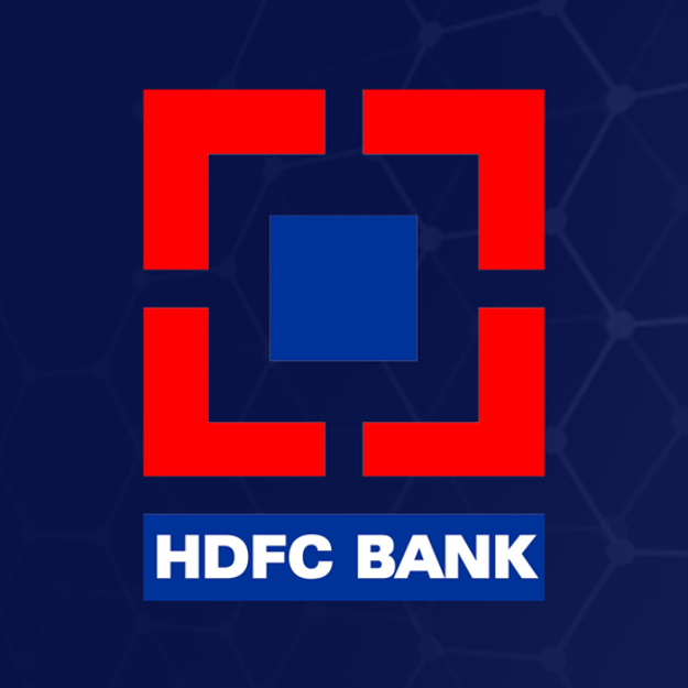 Picture of HDFC Payment Plugin