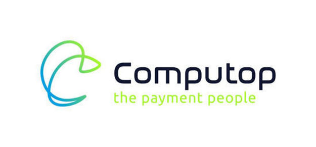 Picture of Computop Credit Cards