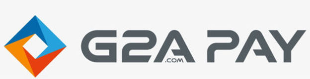 Picture of G2A Pay payment module
