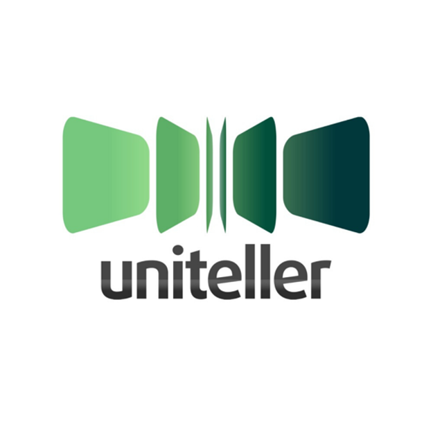 Picture of Uniteller (Russia) payment module