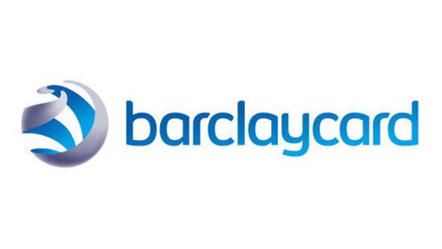 Picture of Barclaycard ePDQ Payment Module