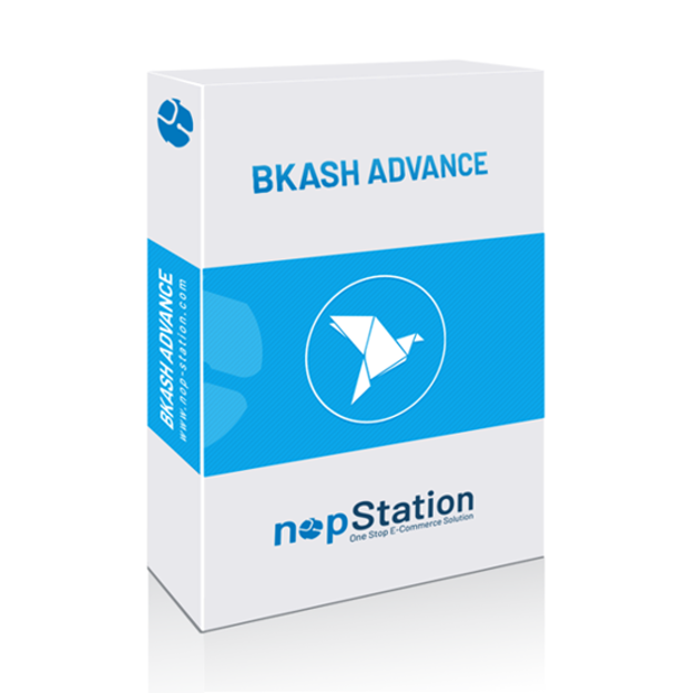 Picture of bKash Payment
