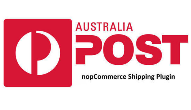 Picture of Australia Post Shipping