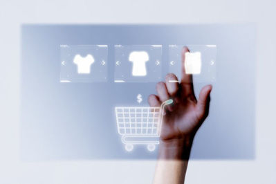 Why every E-commerce company must be All-In on email marketing