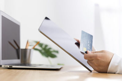 Why each E-business brand needs to be All-In on electronic mail advertising and marketing