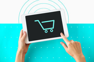 5 Misconceptions Distributors accept About E-commerce systems